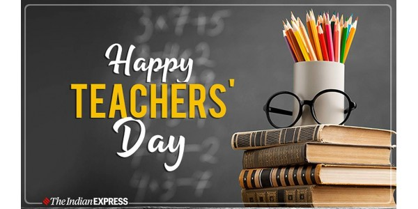 Knowing More About Teacher's Day.