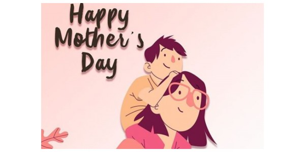 How to make Mother's Day special ?