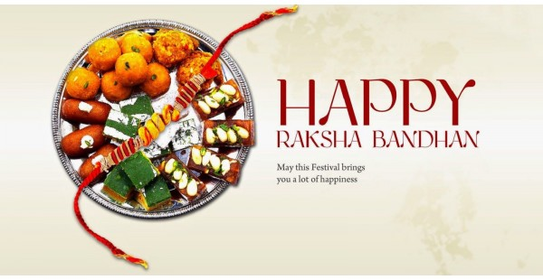 Raksha Bhandhan Offer