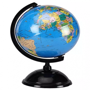 Globus Educational World Globe