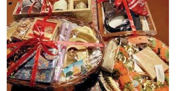 Gifting Ideas for Diwali