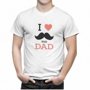 Best T-shirt For Father