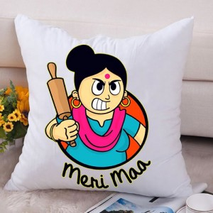 Mothers Day Special Cushion