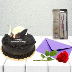 Special Gift For Father